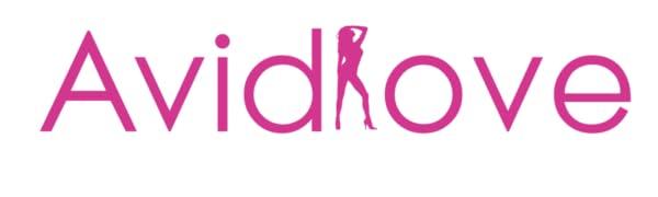 Avidlove Logo