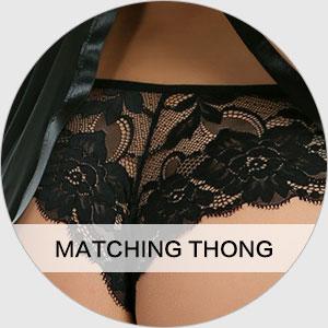 avidlove lingerie panty