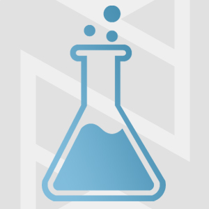 lab tested nootropics, lab tested supplements, nootropics depot lab testing