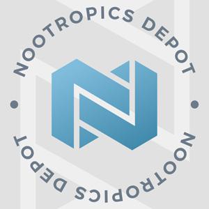 nootropics depot, nootropicsdepot, nootropics, supplements, nootropic supplements, brain supplements