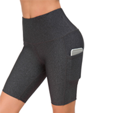 compression shorts women high waist,jogging shorts women pocket,women yoga pants with pockets