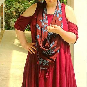 plus size sumer dresses for women 2x 3x 4x 5x