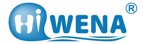 hiwena