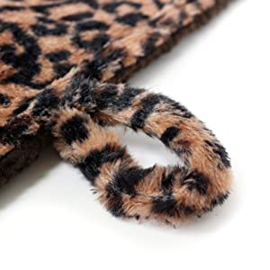 heating pad bed mat for cats and dogs