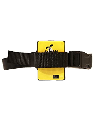 citronella no bark collar