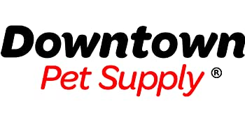 downtwon pet supply
