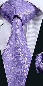 tie pocket square