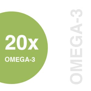 omega 3 diet, omega 6, hemp seeds, hemp shake, hemp heart, protein powder, protein shake, hemp oil