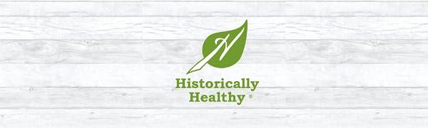 historically healthy, hemp seeds, hemp hearts, omega 3 diet, omega foods, plant protein, fiber diet