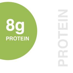 hemp seed, protein, plant protein, hemp hearts, hemp diet