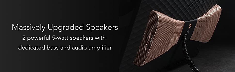seed wave bluetooth speakers