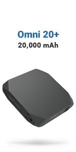 omni20