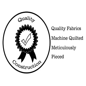 Quality Construction Logo