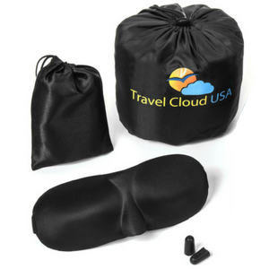 benefit from our super value travel essential bundle besides the smart memory foam travel pillow