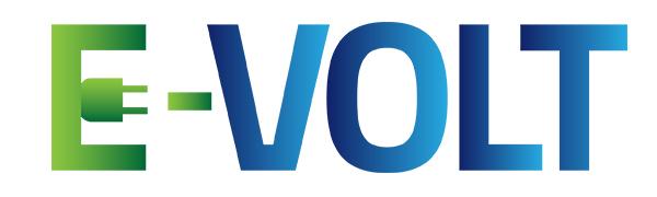E-Volt