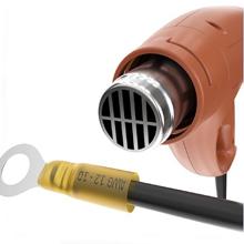 heat shrink connectors