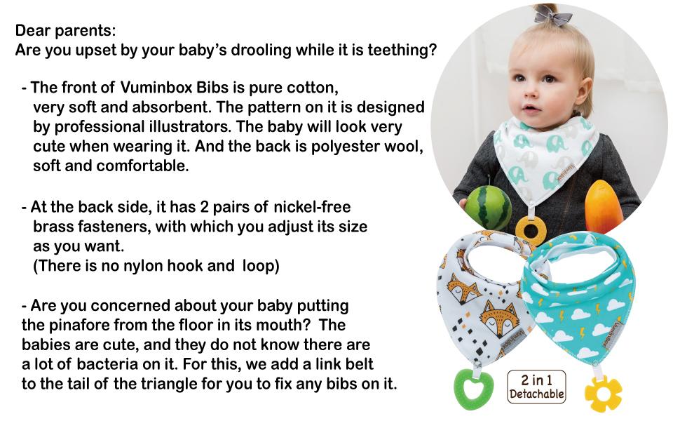 Baby BibPersonalized BibPersonalized Baby ItemSwan BibSwan Baby Item