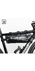 Rhinowalk Bike bag
