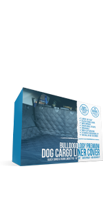 Cargo Liner for Dogs
