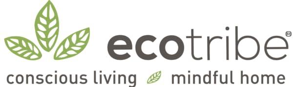 ecotribe