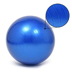 work out ball