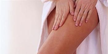 Whitening skin lotion skin bleaching dark spots skin discoloration