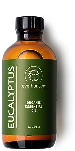 organic eucalyptus essential oil sauna oils lemon eucalyptus essential oil for diffuser frankincense
