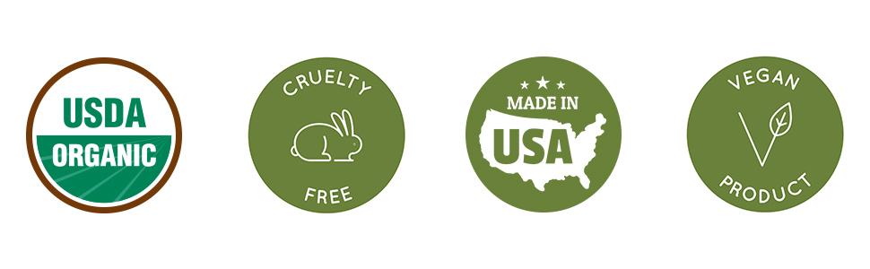natural skincare products organic tea tree oil