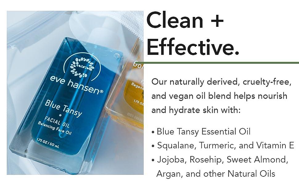 face moisturizer facial moisturizer for oily skin moisturizer