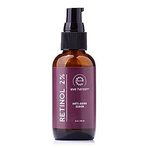 retinol serum for face anti aging face cream face serum retin a vitamin a serum anti aging wrinkle