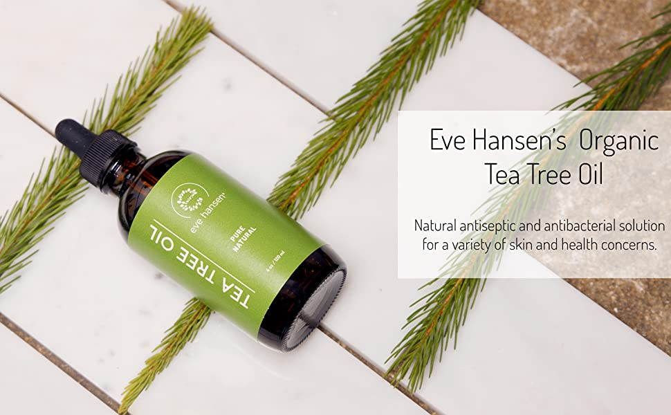 organic tea tree oil for acne skin tag remover sun essential oil now t tree oil tea oil radha rose