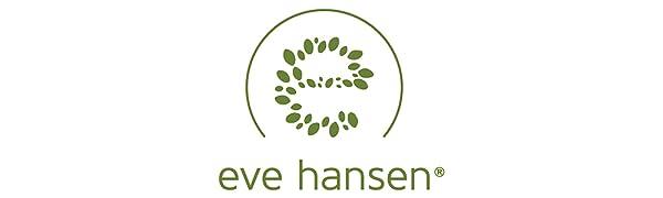 Eve Hansen Skincare Skin Care Vegan Natural Organic Serums