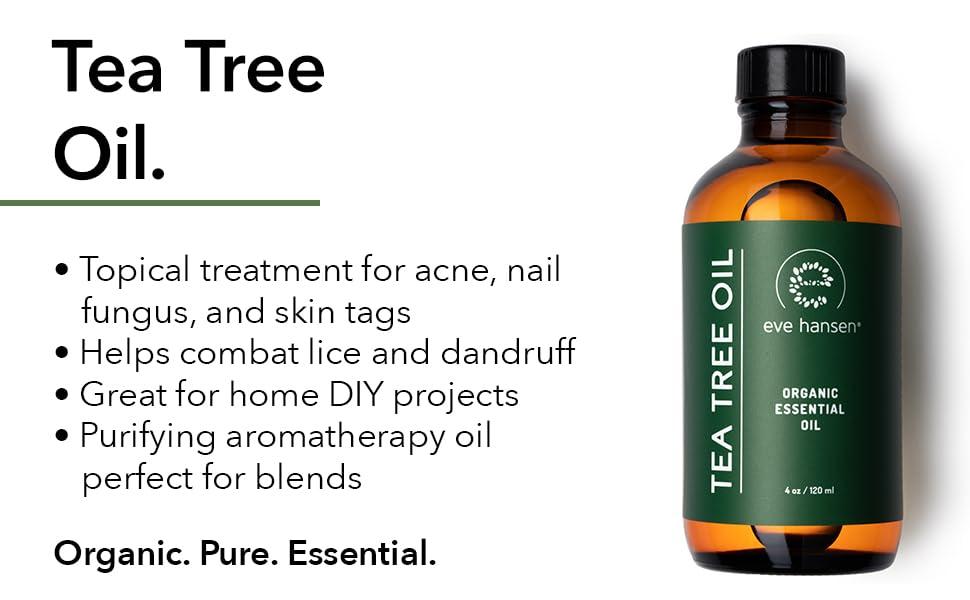 australian tea tree oil for acne tree tea oil  tea tree oil spray pure tea tree oil acne mint oil