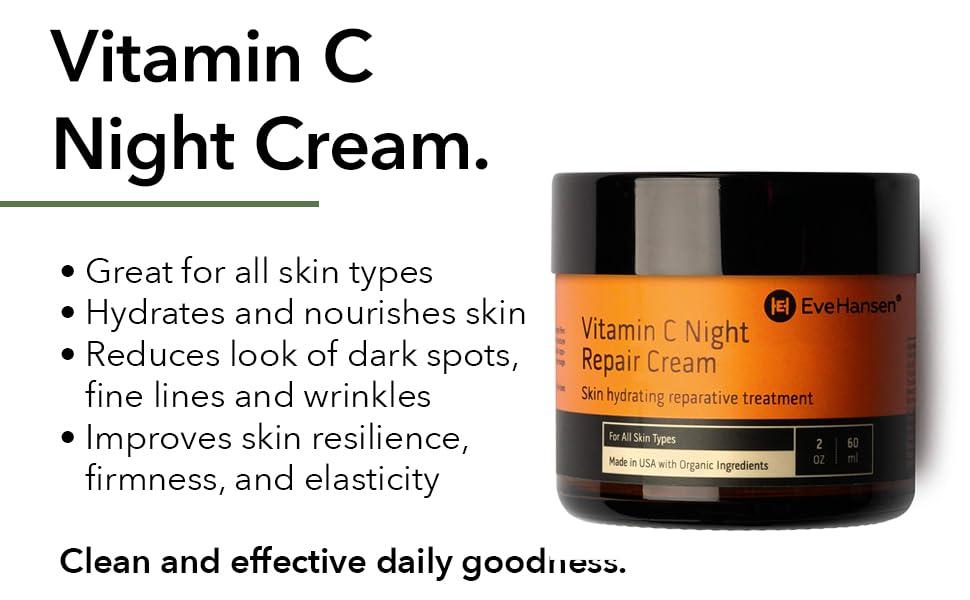 vitamin c cream facial cream moisturizer with vitamin c skin care
