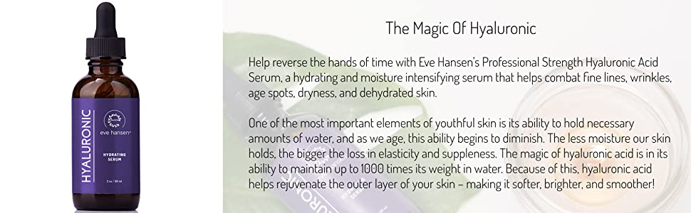 skin brightening serum vitamin c serum vit c dark spot cleaner hyaluronic lotion moisturizer serum