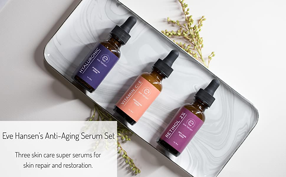 hyaluronic acid serum mad hippie vitamin c serum for face retin a face oil a-c chemical peel