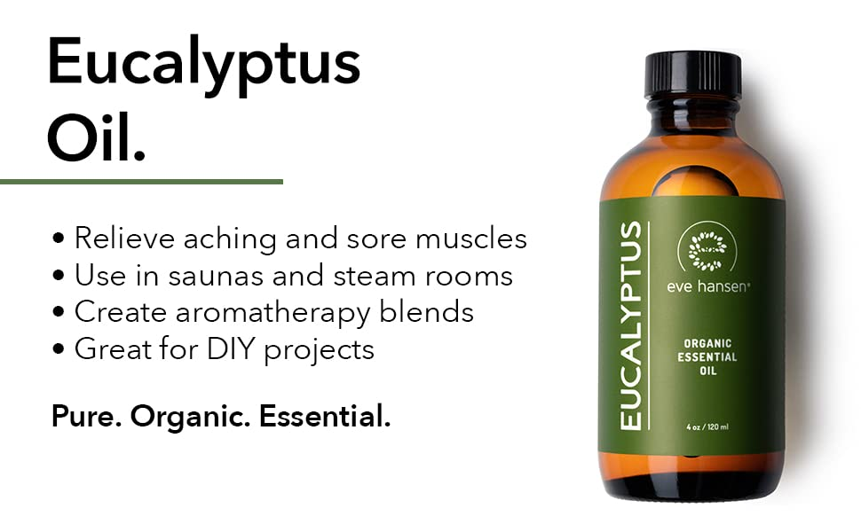 lemon eucalyptus oil dandruff treatment tea tree pure essential oils for anxiety lavender oil