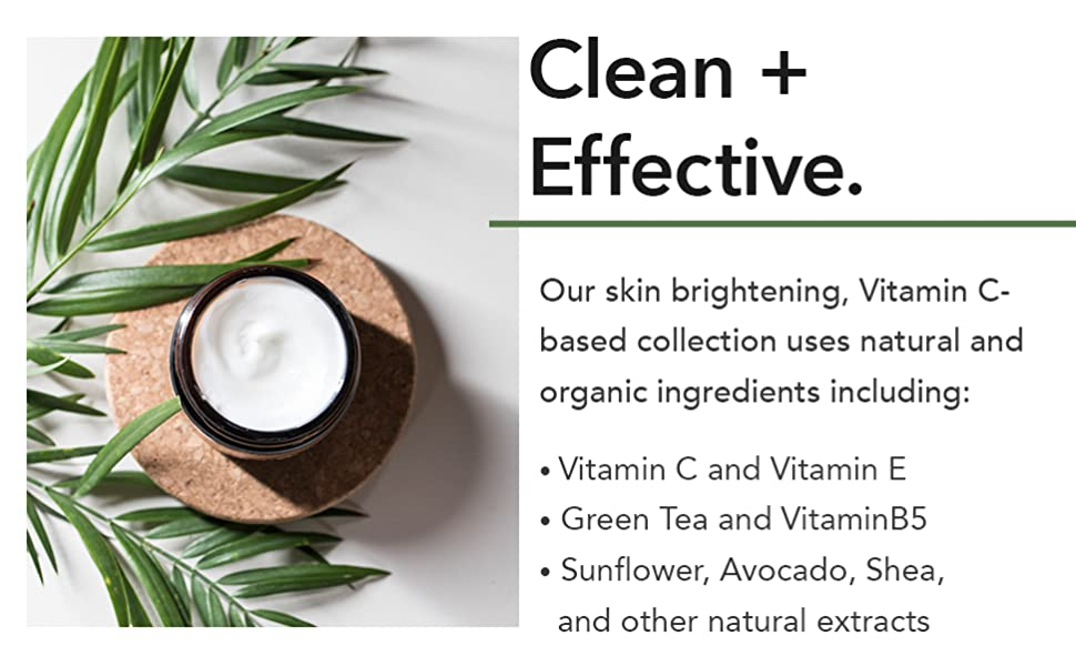 anti aging moisturizer hyperpigmentation treatment vitamin c night repair cream dark spots jojoba