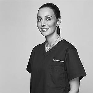 Dr Maryam Zamani