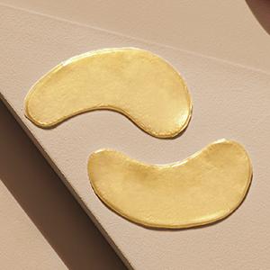 EM Nano gold particles