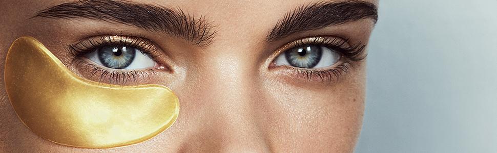 MZ Skin Eye Mask