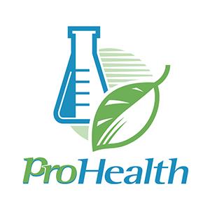 ProHealth