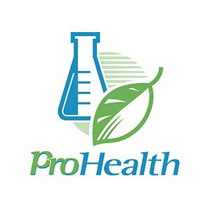 ProHealth Vitamins and Supplements