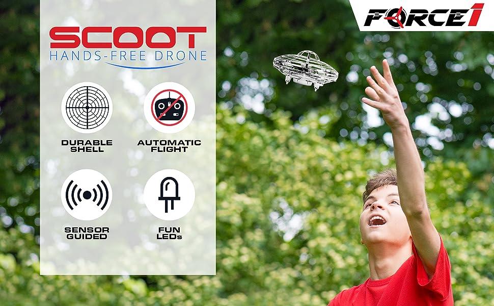 初学者无人机,成人无人机,飞行玩具,迷你无人机,小型无人机,迷你四轴飞行器