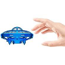 small drones, mini quadcopter drone, beginner drones, mini drones for kids
