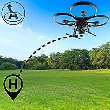drone, drones with camera, drones, drone with camera live video, camera drone
