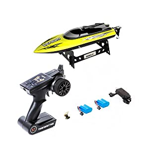 remote control boats for adults, electric boats, remote control boat for pond, racing boat, rc speed