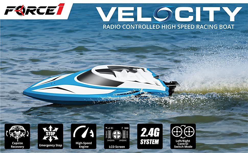 pool toys, boat, rc boat