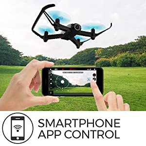 rc drone, drones with camera live video, kids drone, sharper image drone