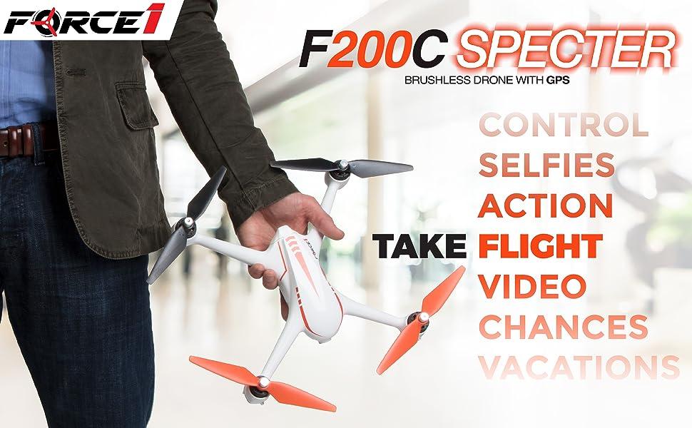 """drone, drones with camera, drones, drone with camera live video, camera drone"
